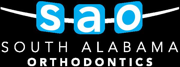largeSAOlogo