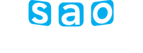 South Alabama Orthodontics